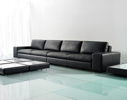 Sofa Air de SANCAL